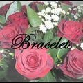 2*Bracelets