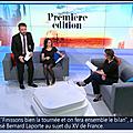 celinemoncel05.2017_11_20_premiereeditionBFMTV