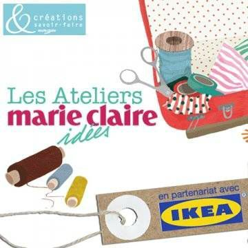0-visuel-atelier-mci-salon-ikea-csf1