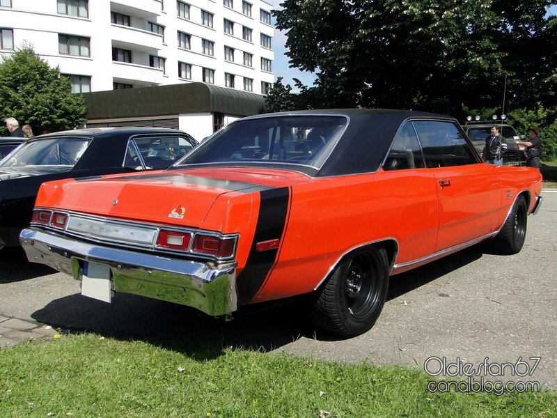 dodge-dart-swinger-1975-1976-2