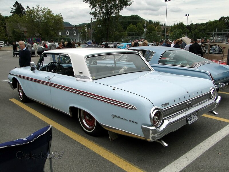 ford-galaxie-500-victoria-coupe-1962-b