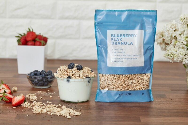 Blueberry_Flax_Granola_0048