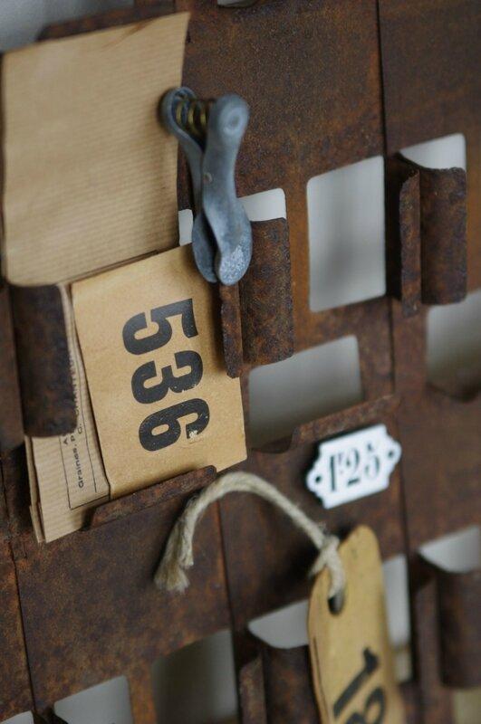 IMGP9456 [Résolution de l'écran]