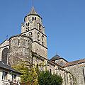 Corrèze #6