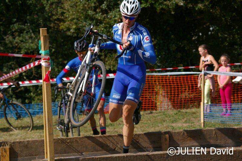 2016_Cyclocross Méral 016