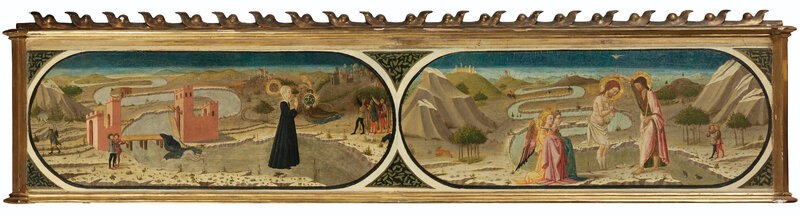 2019_NYR_17655_0704_000(neri_di_bicci_the_miracle_of_saint_bernardino_of_siena_and_the_baptism)