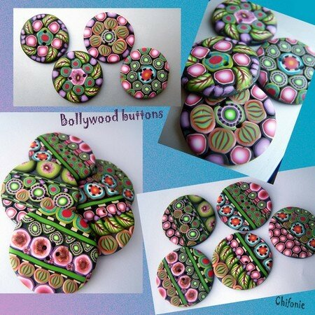 bollywood_buttons_