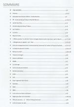page 4 (Copier)