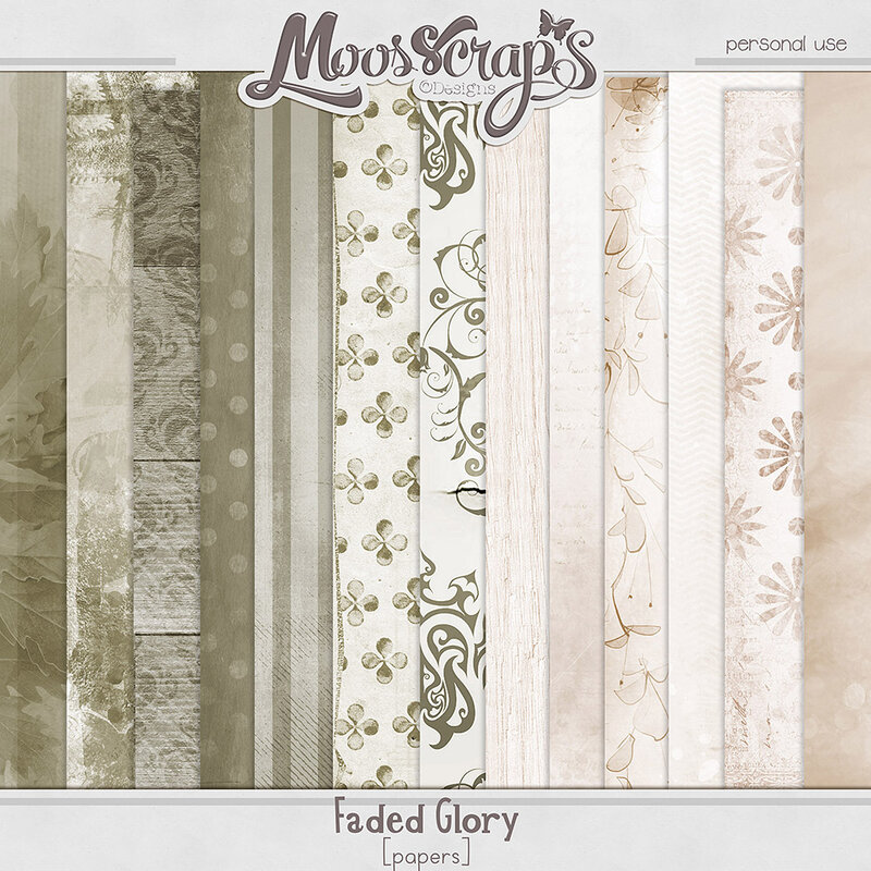 moos_fadedglory_pap_preview