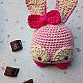 - joyeuses fêtes de pâques -