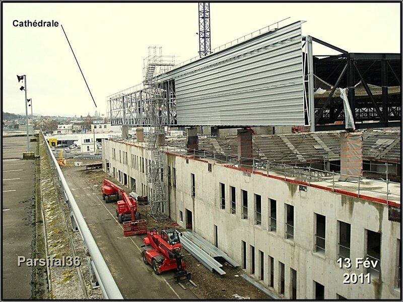 13 Fév 2011 - 1