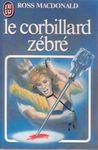 le_corbillard_zebre