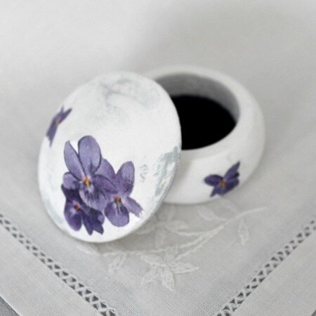 boite a dens violettes3
