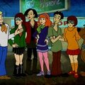 Scooby-doo rencontre daria morgendorffer