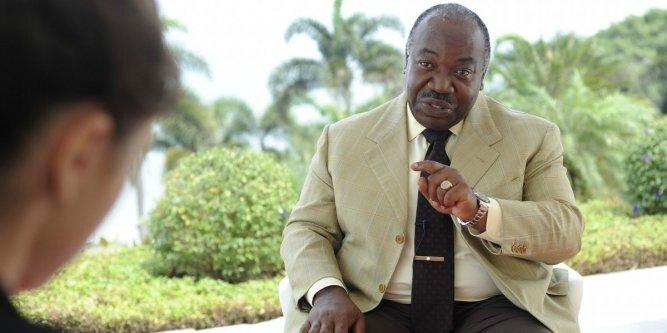 ali-bongo-est-president-du-gabon-depuis-2009_2098480_667x333