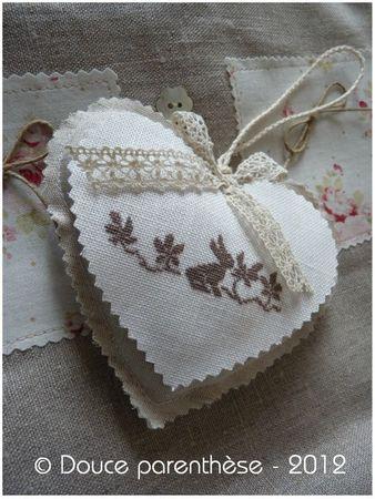 Coeur Lulli