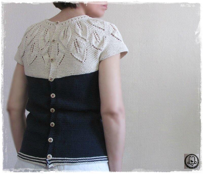 Lilou pour L-Top coton4
