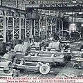 1916-09-01 société alsacienne à Belfort 2