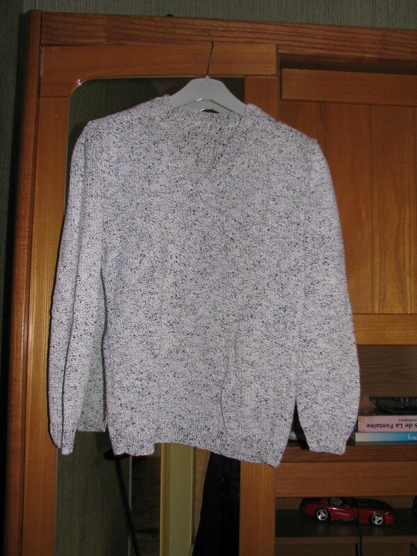 tricot (15)
