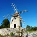 Moulin de joucas (84)