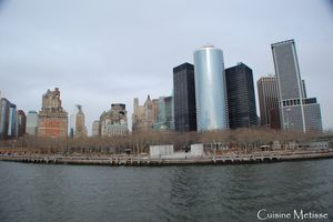 LowerManhattan2