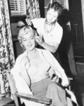 1954_hair_make_up_1_1