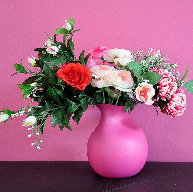 petitebouquet rose102
