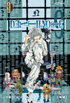 death_note_9