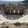 4 Odeon
