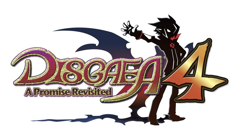 Disgaea-4-A-Promise-Revisited_2014_02-13-14_024