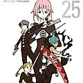 soul-eater-manga-volume-25-simple-209498