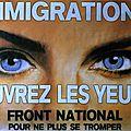 Le futur commissaire européen à l'immigration défend une europe passoire !