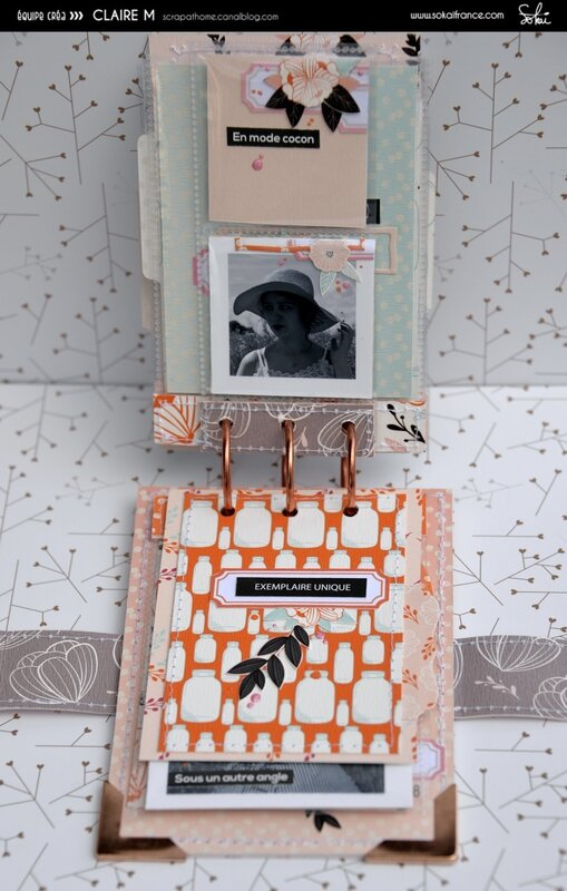 Copie de mini Marie-page#10-Sokai-collection parlez moi d'amour-claire-scrap at home