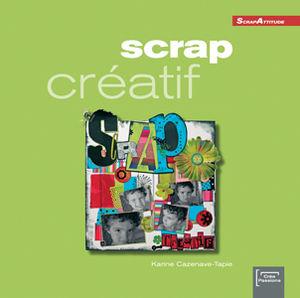 scrapcreatif