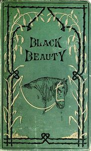 362px-BlackBeautyCoverFirstEd1877