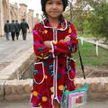 photo OUZBEKISTAN octobre 2006 277