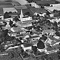 1915-05-09 Saint Gaudent 86