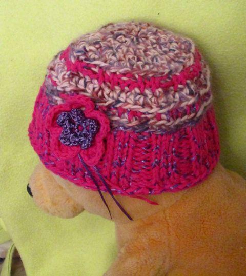 bonnet fleur elise3