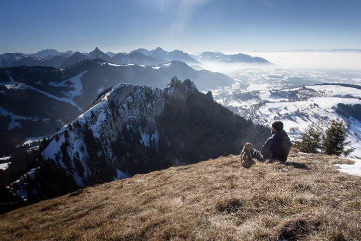 Alpes_5