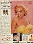 ADV_1953_WESTMORE_MAKEUP_010