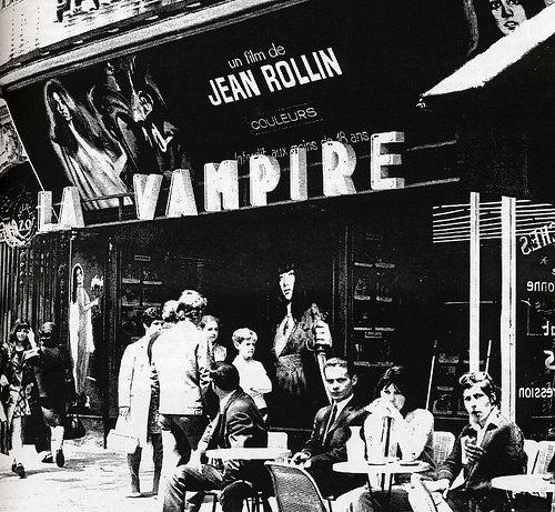 la_vampire_nue2