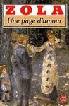 Page_damour