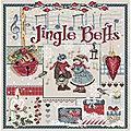 Jingle bells ( 5 )