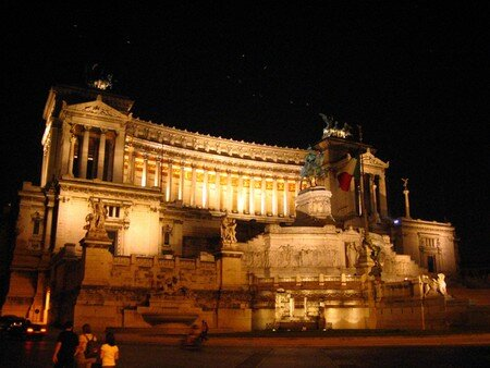 Rome_by_night__5_
