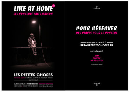 affiche_annonce_like_at_home