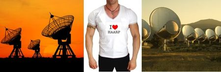 LoveHAARP2