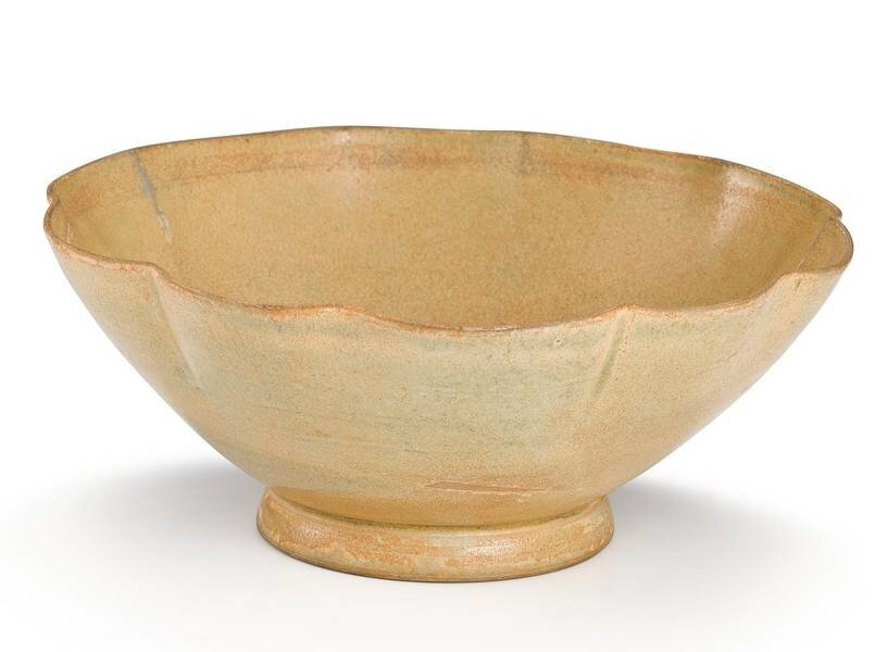 A__Yue__celadon_glazed_bowl__Five_Dynasties