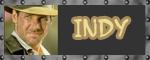 ban_indy