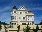 Pacific_Heights_22___Oct_10_2007