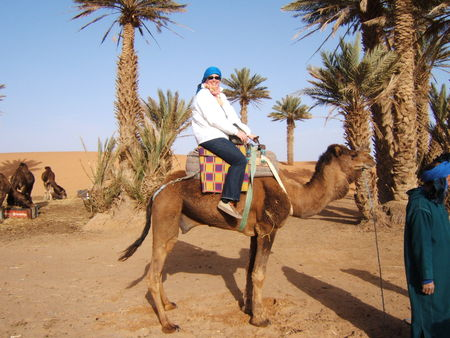 Maroc_f_vrier_2008_043
